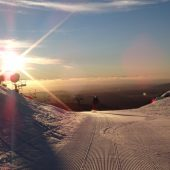 skisunset